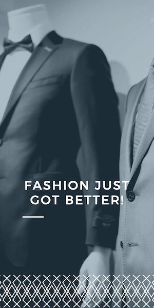 fashion is us magazine
